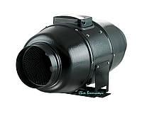 ВЕНТС ТТ Cайлент-М 100 РВ вентилятор канальный, фото 1