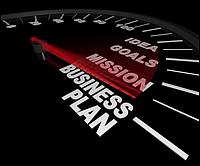 Бизнес-план инвестиционного проекта. Разработка бизнес-планов