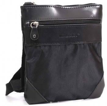 Компактная сумка через плечо из полиэстера Wallaby 264
