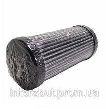 Фільтруючий елемент напірного фільтра MPFiltri 8HP1352A10ANP01 Італія