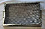 """Сито строительное (ячейка """"ромб"""") 5х10 мм, фото 2"""