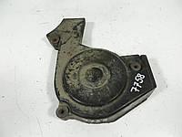 Захист ременя ГРМ нижня 1.6 D OPEL KADETT E (1984-1991) Е 638016, 90136285, фото 1