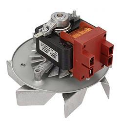 Вентилятор конвекции для духовки Gorenje 815142