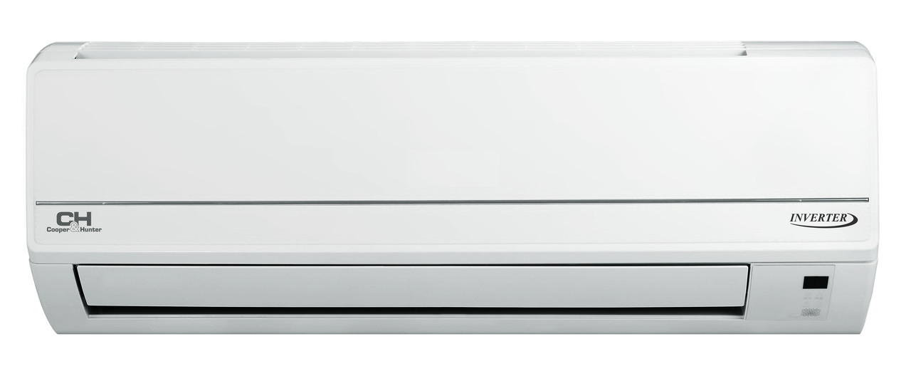 Внутренний блок мульти-сплит системы Cooper&Hunter  CHML-IW18INK  DC Inverter