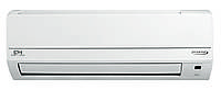 Внутренний блок мульти-сплит системы Cooper&Hunter  CHML-IW09INK  DC Inverter