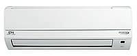 Внутренний блок мульти-сплит системы Cooper&Hunter  CHML-IW12INK  DC Inverter