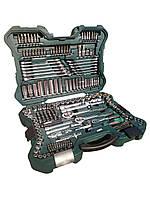 Професійний інструмент MANNESMANN 215 tlg Original, German