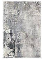 Килим Комільфо мікрофібра 300х200 сіро-бежевий ГК38