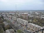 Купить копии телефонов в Луганске