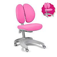 Детское эргономичное кресло FunDesk Solerte Pink