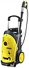 Аппарат высокого давления Karcher HD 7/18-4 M