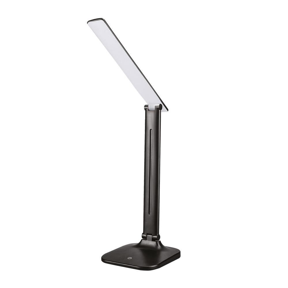 Настольная светодиодная лампа ELM Rodeo 9W IP20 4000K
