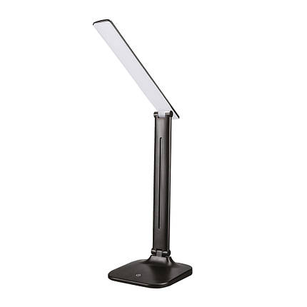Настольная светодиодная лампа ELM Rodeo 9W IP20 4000K, фото 2