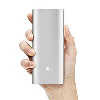 Xiaomi Power Bank 16000 мАч Внешний аккумулятор зарядное для смартфонов