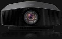 Sony VPL-VW890ES 4K ЛАЗЕРНИЙ проектор для домашнього кінотеатру