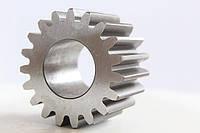 403218 Сателлит ZL50G КПП ZL40/50