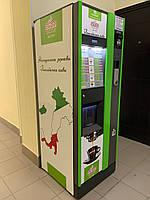Кофейный автомат Bianchi Antares Б/У без платежных систем, фото 1