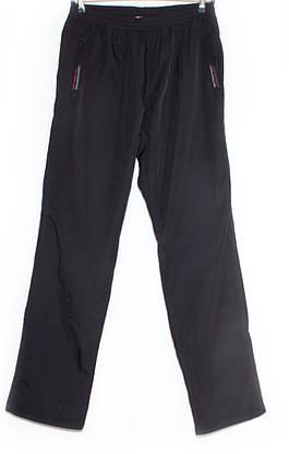 Чоловічі спортивні штани плащівка AVIC 3XL,4XL,5XL,6XL, фото 2