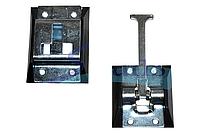 Фиксатор изотермических дверей (на 1 сторону)