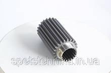 403226 Шестерня ZL50G КПП ZL40/50