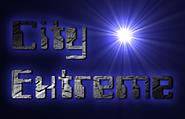 Интернет-магазин Городской Экстрим