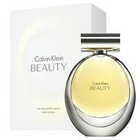 Духи женские Calvin Klein Beauty (Кэльвин Кляйн Бьюти), фото 1