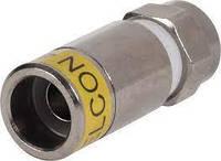 Cabelcon F-56-CX3 4.9 на кабель RG6