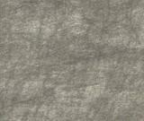 Нетканый термоскреплённый геотекстиль Typar® SF20