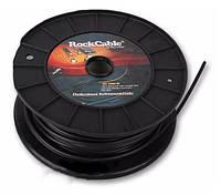 Инструментальный кабель RockCable RCL 10200 D6