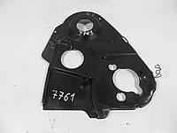 Захист ременя ГРМ верхня 1.9 TDI VW T-4, AUDI 80 B4 (1990-2003) Е: 028 109 143 C, фото 1