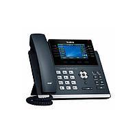 IP-телефон Yealink SIP-T46U, фото 1