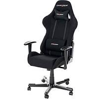 Комп'ютерне крісло для геймера DXRacer Formula OH/FD01/N