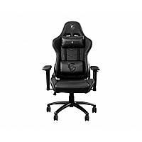 Комп'ютерне крісло для геймера MSI MAG CH120 I