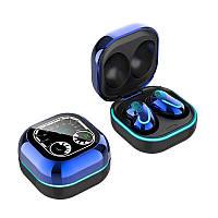 Bluetooth наушники S6 SE
