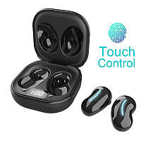 Bluetooth наушники S6 PRO