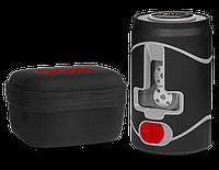 Лазерний рівень Crown CT44071 TB