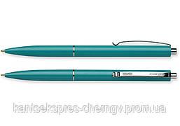 Ручка кулькова Schneider К15
