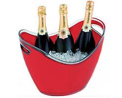 Чаша для шампанського   7літров   для льоду   36см * 26см * 25см