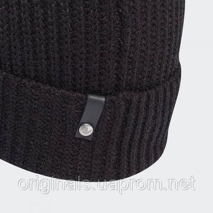 Шапка Adidas Blue Version Originals H25288 2021/2, фото 2
