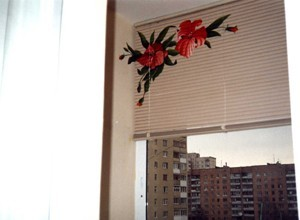 Мои картины - Сторк студия тату и татуажа в Харькове