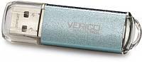 USB Флешка Verico Wanderer 4GB