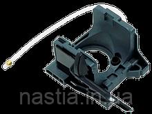 7313212631 Тримач заварювального блока(ECAM/ETAM), DeLonghi