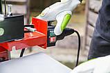 Дровокол електричний AL-KO LSV 550/6 (113788), фото 6