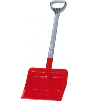 Лопата для відкидання снігу AL-KO іграшкова