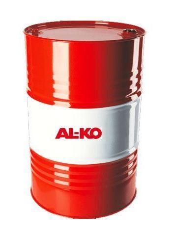 Масло моторне AL-KO SAE 30, 4-тактное, 200 л
