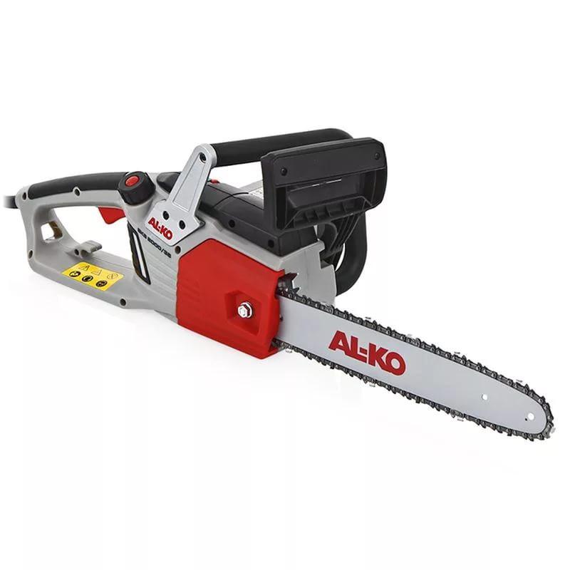 Пила цепная электрическая AL-KO EKS 2000/35 (112807)