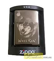 Зажигалка Zippo 4221-1
