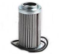 Фільтруючий елемент напірного фільтра OMT CHP422F10XN Італія