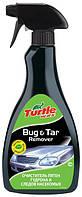 Очиститель битумных пятен Turtle Wax