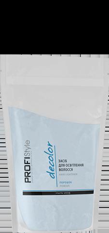 Засіб PROFIStyle для освітлення волосся(500г)